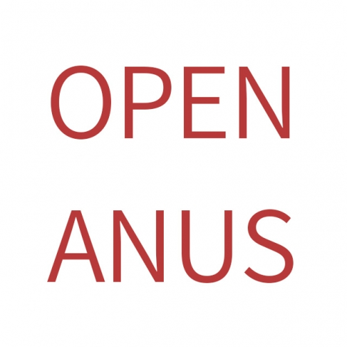 If your pants or bodysuit need to open anus, please add this to your cart